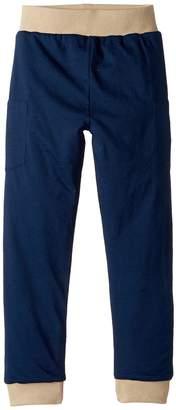 4Ward Clothing Four-Way Reversible Pants Kid's Clothing
