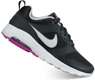 Nike AM16 Women's Running Shoes $75 thestylecure.com