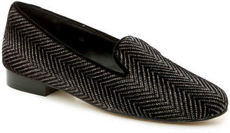 VANELi Arlen Loafer - Women's