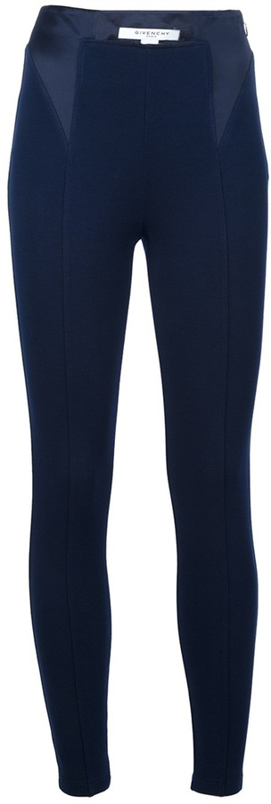 Givenchy Classic leggings