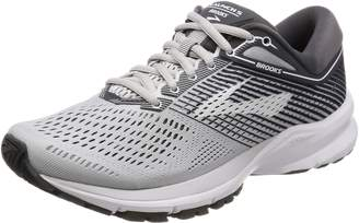 Brooks Women's Launch 5 11 B US