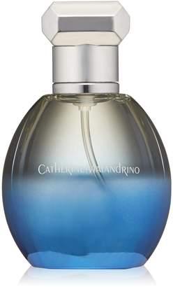 Catherine Malandrino Romance de Provence Eau de Parfum Spray
