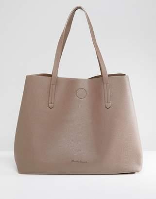 Claudia Canova Shopper Bag