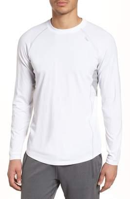 tasc Performance Charge II Long Sleeve T-Shirt