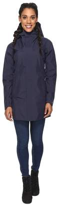 Arc'teryx Codetta Coat Women's Coat