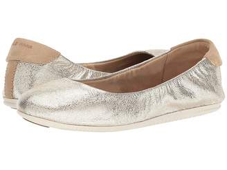 Cole Haan Studiogrand Convertible Ballet Core Women's Shoes