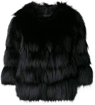 Simonetta Ravizza Palma jacket