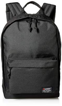 Element Unisex-Adult's Beyond Backpack School Bag with Laptop Sleeve
