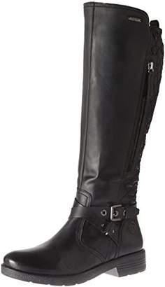 Bugatti Women's 421328321000 Boots