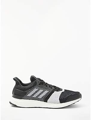 d4f989a9a03f4c adidas UltraBOOST ST Men s Running Shoes