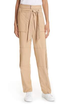 Opening Ceremony Military Pants