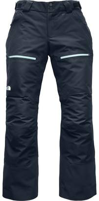 The North Face Powder Guide Pant - Women's