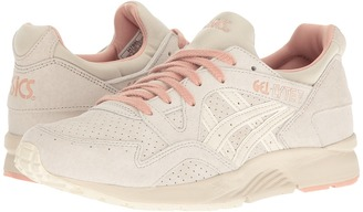 ASICS Tiger - Gel-Lyte V Women's Shoes $110 thestylecure.com