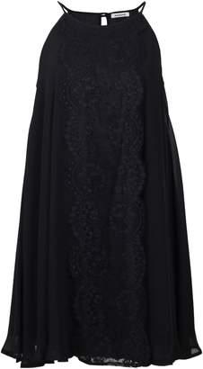 P.A.R.O.S.H. Segeo Silk Dress