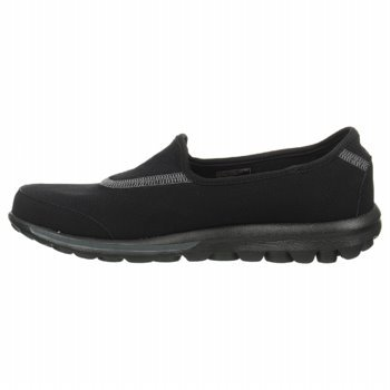 Skechers Women's Go Walk Wide
