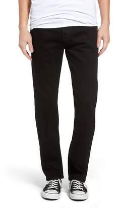 Diesel R) Safado Slim Fit Jeans (Z886)