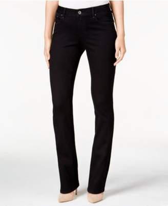 Lee Platinum Lainey Curvy Bootcut Jeans