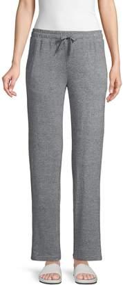 Felina Jenny Lounge Pants
