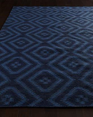 Ralph Lauren Home Indigo Hills Rug, 5' x 8'