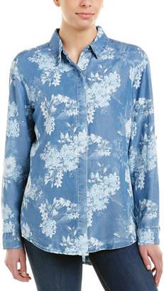 KUT from the Kloth Phoenix Shirt
