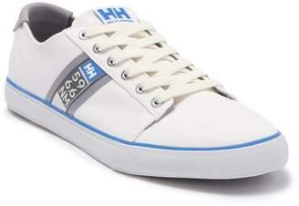 Helly Hansen Salt Flag Sneaker
