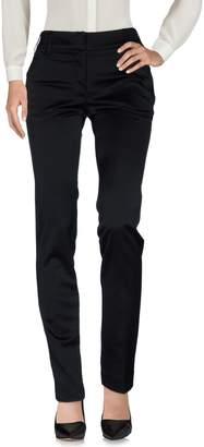 Albino Casual pants - Item 13027840