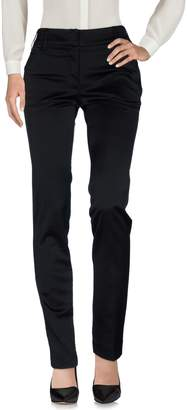 Albino Casual pants