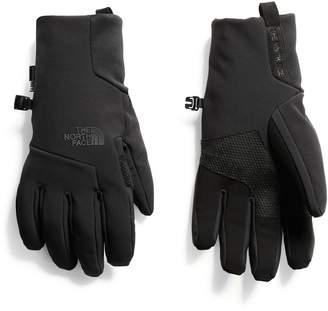 The North Face Apex Etip(TM) Tech Gloves