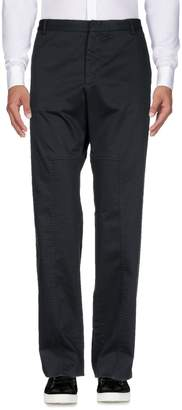 Exte Casual pants