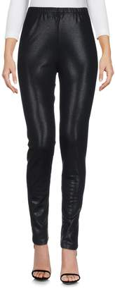 Molly Bracken Leggings