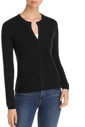 6802b50f8e6 Bloomingdale's Black Women's Cashmere Sweaters - ShopStyle