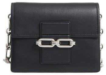 Michael Kors Medium Shoulder Bag - Black