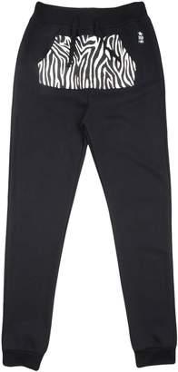 MY T-SHIRT Casual pants - Item 13060571WK
