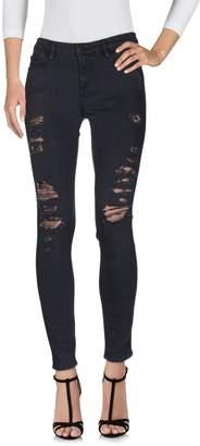 Frame pants - Item 42592228SW