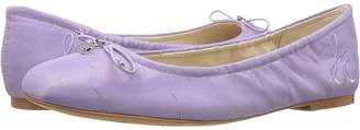 Sam Edelman Felicia Women's Flat Shoes