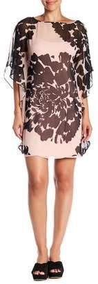 Trina Turk Anissa Silk Dress