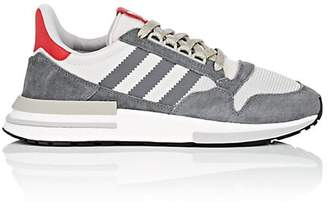 adidas Men's ZX 500 RM Sneakers