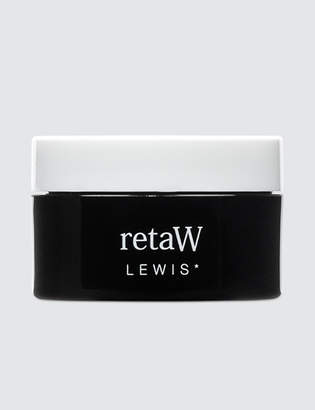 retaW Lewis Fragrance Lip Balm