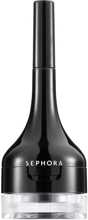 Sephora Pitch Black All-In-1 Waterproof Eye Liner