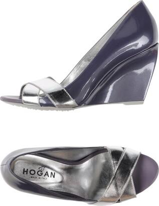 Hogan Pumps