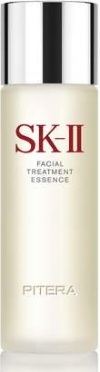 SK-II Facial Treatment Essence, 5.4 oz.