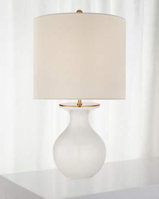 Kate Spade Albie Small Desk Lamp