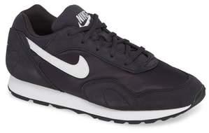 Nike Outburst Sneaker