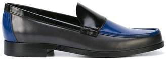 Pierre Hardy Hardy loafers