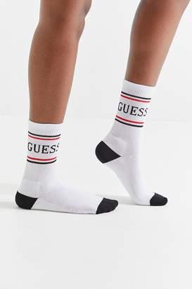 GUESS Crew Sock