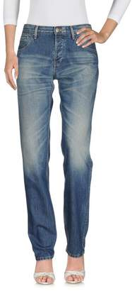 Twenty8Twelve Denim trousers