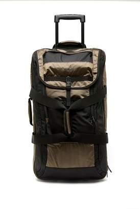 Antler Tundra Large Trolley Bag