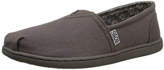 Skechers BOBS from Women's Bliss Spring Step Flat