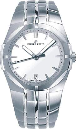 Pierre Petit Women's Watch P-904B