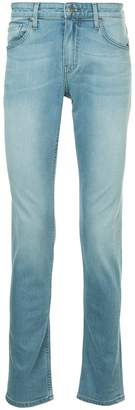 Paige Croft jeans